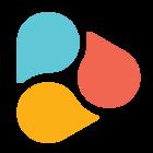 Frontify Logo talendo