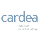 Cardea AG Logo talendo