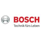 Bosch Logo talendo