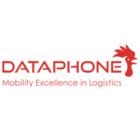 Dataphone AG Logo talendo