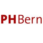 Pädagogische Hochschule Bern Logo talendo