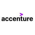 Accenture Logo talendo