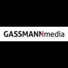 Gassmann Media AG Logo talendo