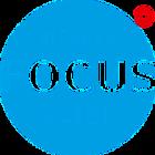 fluidfocus Logo talendo