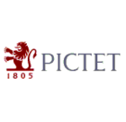 Pictet & Cie  Logo talendo