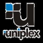 Uniplex GmbH Logo talendo