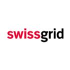 Swissgrid Logo talendo