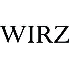 Wirz Logo talendo