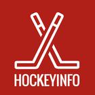 HockeyInfo Logo talendo