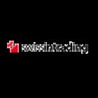 Swissintrading AG Logo talendo