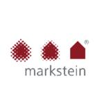 Markstein Logo talendo