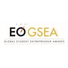 EO GSEA Logo talendo