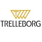 Trelleborg Sealing Solutions Stein am Rhein AG Logo talendo