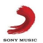 Sony Music Switzerland Logo talendo
