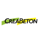 Creabeton Logo talendo
