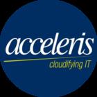 Acceleris Logo talendo