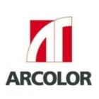 Arcolor Logo talendo