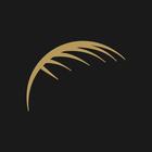 Petiole Asset Management AG Logo talendo