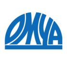 Omya AG, Oftringen Logo talendo