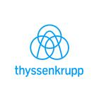 thyssenkrupp Presta AG Logo talendo