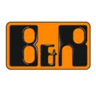 B&R Industrie-Automation Logo talendo