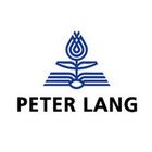 Peter Lang AG Logo talendo