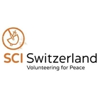 SCI Switzerland Logo talendo