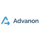Advanon GmbH Logo talendo