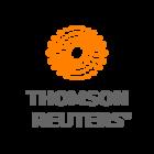 Thomson Reuters Logo talendo