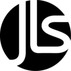 JLS DIGITAL AG Logo talendo