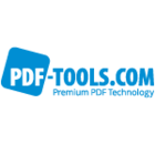 PDF Tools AG Logo talendo