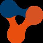 swisscharge.ch AG Logo talendo