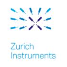 Zurich Instruments AG Logo talendo