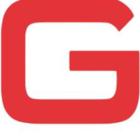 Geneus.ch Logo talendo