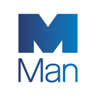 MAN Group Logo talendo