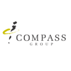 Compass Group (Switzerland) AG Logo talendo