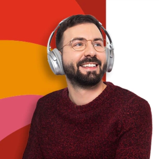 PwC's career webcast series - Digital Audit Insights