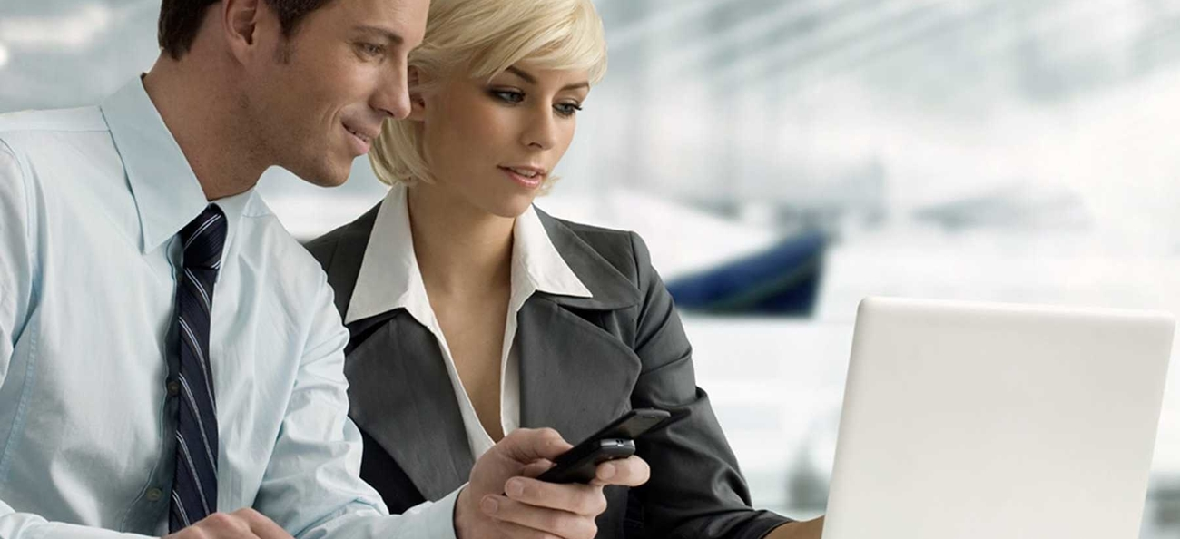 talendo - Young Tax Professional of the Year 2019