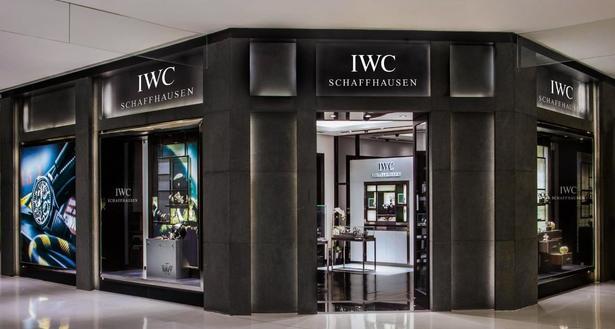 Arbeiten bei IWC Schaffhausen 4d1e7a