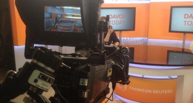 Arbeiten bei Thomson Reuters 646ce0