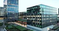 Arbeiten bei Zurich Insurance Company Ltd fd589b