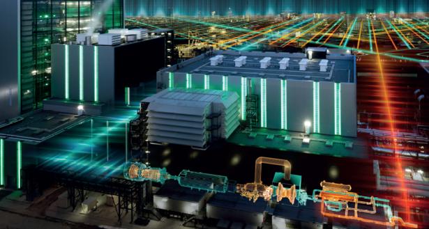 Arbeiten bei Siemens Schweiz AG 1e45d4