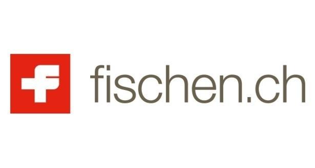 Arbeiten bei SwissCommerce Management GmbH 106f5c