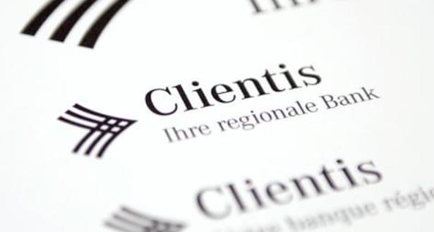 Arbeiten bei Clientis c28efd