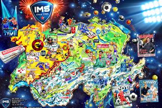 Arbeiten bei IMS Sport AG 152ea5