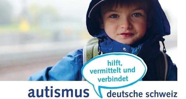 Arbeiten bei autismus deutsche schweiz 9012c8