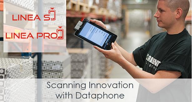 Arbeiten bei Dataphone AG 1de0af