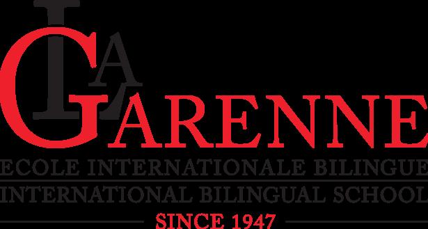 Arbeiten bei La Garenne International School e9a0b0