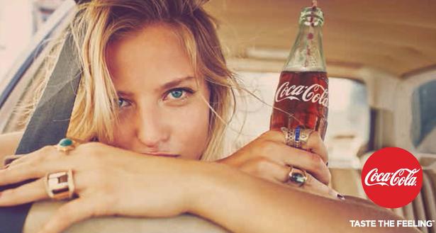 Arbeiten bei Coca-Cola HBC Schweiz AG 086f2e