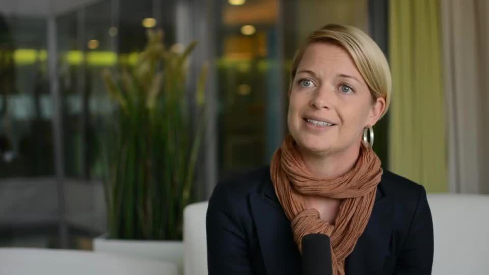 Anne gottschalk.wvideo preview